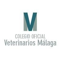 ilustre.colegio.oficial.de.veterinarios.de.mlaga