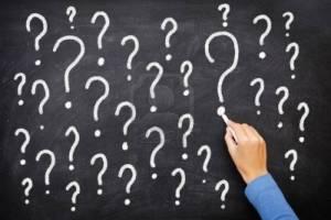 interrogantes 1