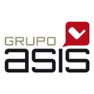 LogoGrupoAsis_400x400.gif